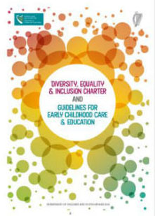 Diversity-Equality-and-Inclusion-Charter-and-Guidelines-for-Early-Childhood-Care-Education